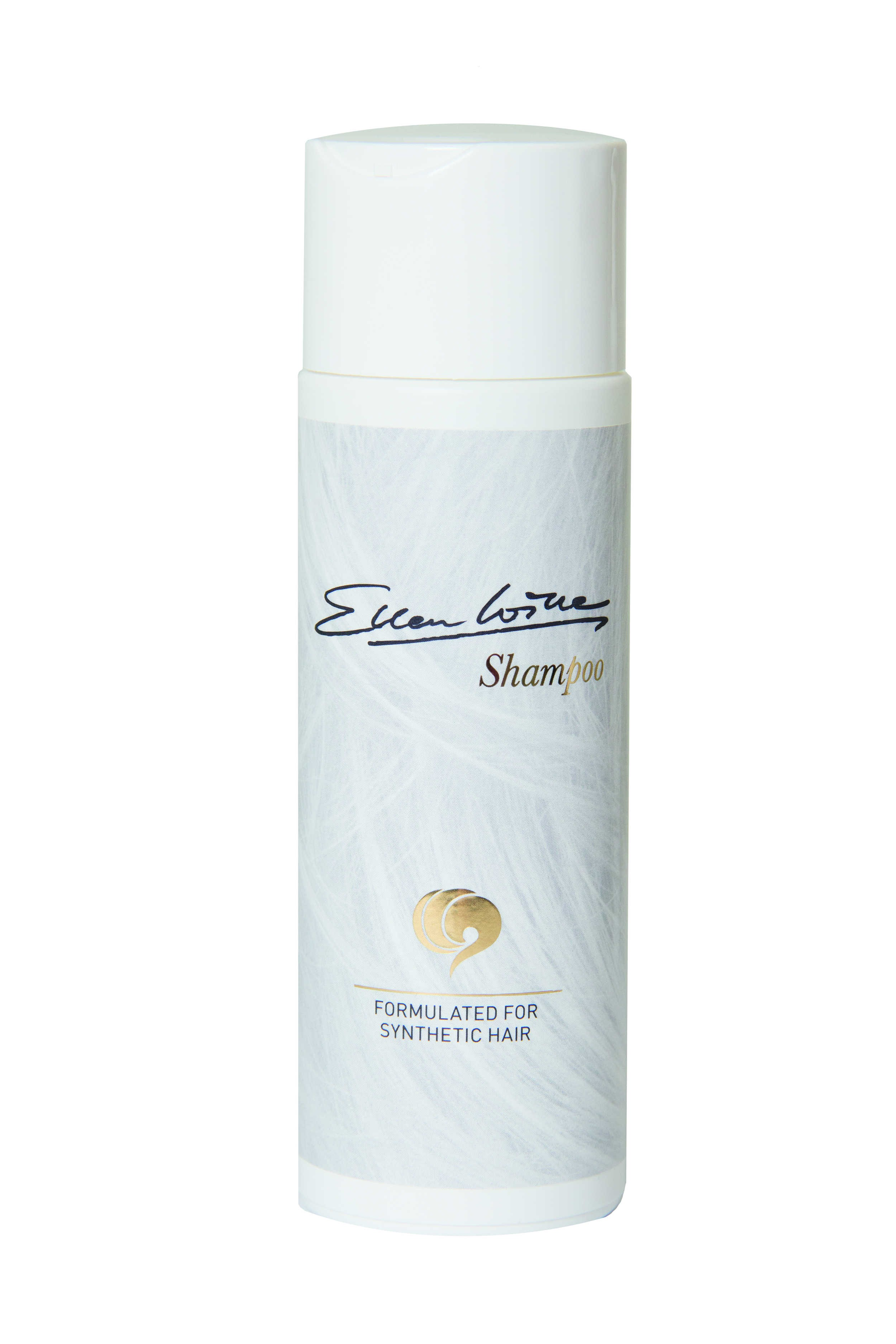 Shampoo Kunsthaar