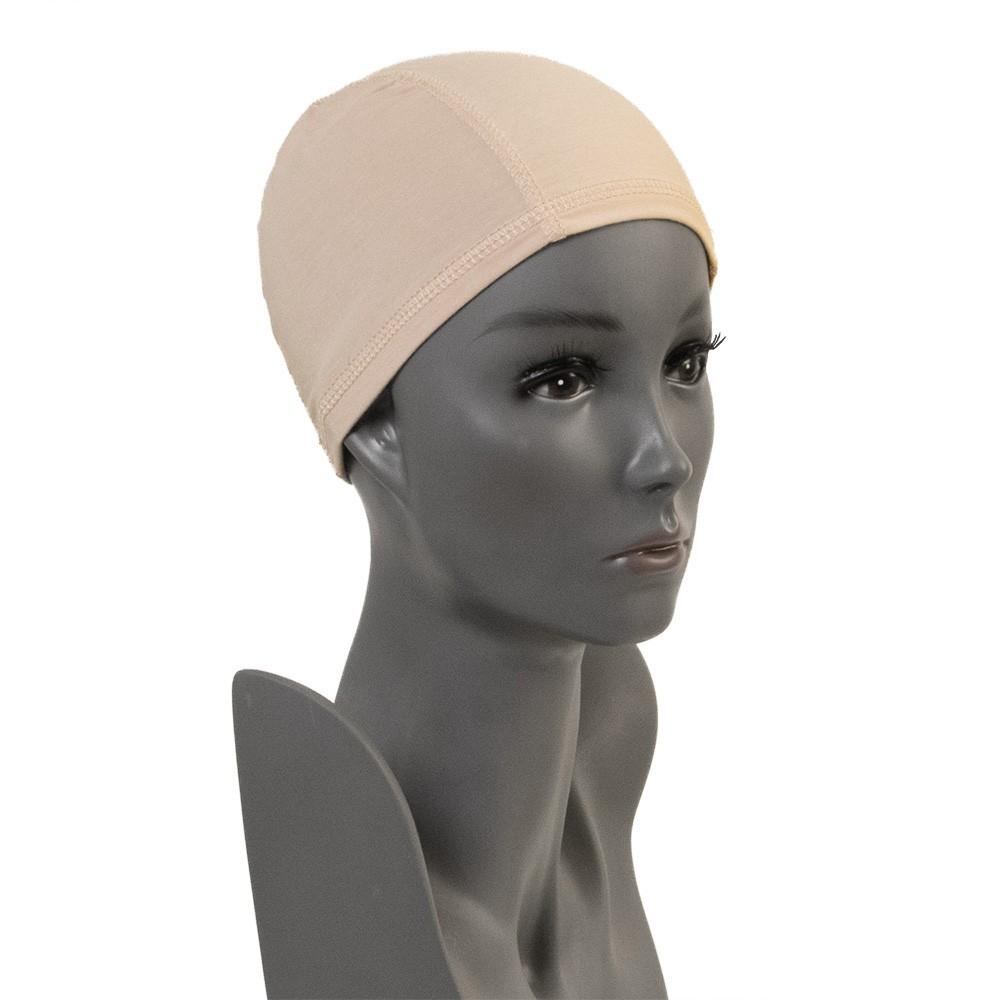 Wig Cap Bamboo