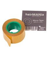 Mono-Tape